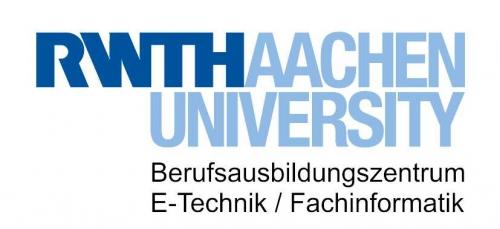 BAZ E-Technik / Fachinformatik