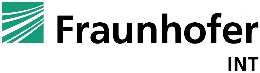 Fraunhofer-Institut für Naturwissenschaftlich-Technische Trendanalysen (INT)