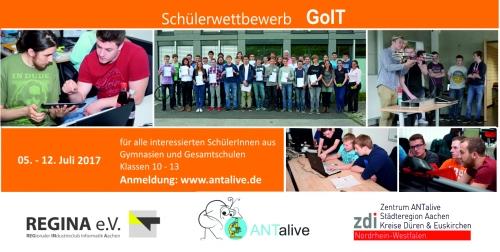 GoIT-Info 2017
