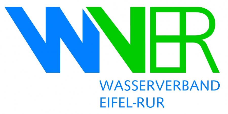 Wasserverband Eifel-Rur