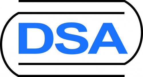 DSA GmbH