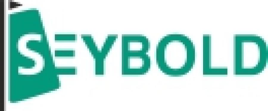 Firma Seybold