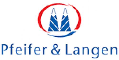 Logo Diamant Zucker