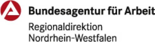 Agentur für Arbeit in Düsseldorf